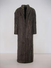 Coat, Sherrie Levine