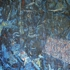 The_ice_break_oil_on_canvas_152cmx122cm