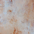 Adventures_in_paradise_30x72_oil_on_canvas