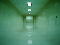 3541-marble-hall