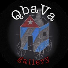 QbaVa Gallery,