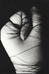Centa_schumacher_nonebutmyown_1_silver_gelatin_print_12_x_8_2008_75