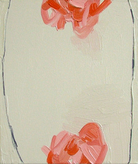 Untitled, Mary Ramsden