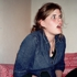 Rebekkaface10x15_copy