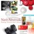 Neo_abstrak-flyer2