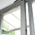 Jan_timme__transitions__installation_view__johann_k_nig__berlin__2006___2008-9