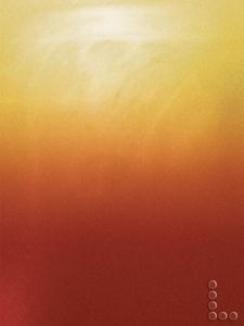 Leilasingleton-nebula