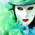 Fantasy_1__carnival_venice_2009
