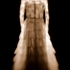 Wedding_dress___saturated_