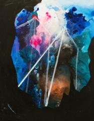 Untitled, Owen Schmit