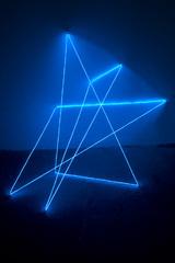 Untitled (Blue), Owen Schmit