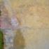 Rapalo_wall_small