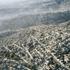 4-_vista_aerea_de_la_ciudad_de_mexico_xiii__2006