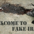 Welcome_to_fake_iraq_postcard_image