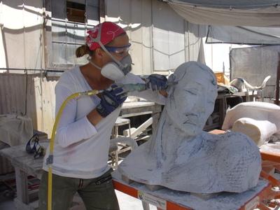 Sculpting_image