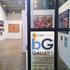 20160611043957-gallery_front_door