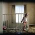 Girls_under_7-bylisa_phillips