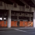 Olympic_and_10_frwy_underpass