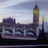 Westminister_002