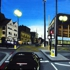 Commercial_street_1_003