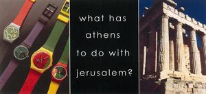 Athens_jerusalem
