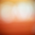 06_kkotler_lumina_orange_020708