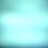 17_kkotler_lumina_aquamarine_032006
