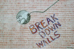 Breakdown_walls_3