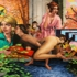 Ritterpusch-_hi-res__visions_of_her_faithlessness__72x126__med-high_res_