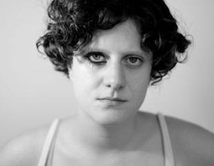 The Satirist, Sarah Swenson