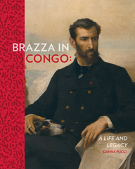 Brazza in Congo,