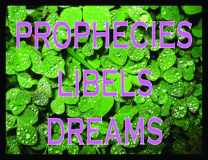 Prophecies_300