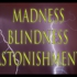 Madness_300