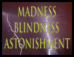 Madness_300
