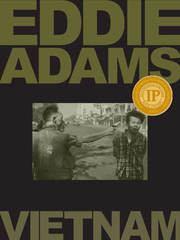 Eddie Adams: Vietnam,