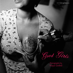 Good Girls,
