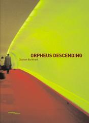 Orpheus Descending,
