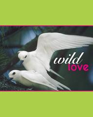 Wild Love,