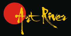 Logo_update_19-05