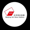 Beijing-art-now-gallery