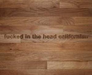 Ff-cuttingboard_fuckedinthehead
