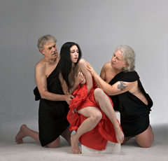 9_susanna_and_the_elders_triptych_right