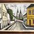 Rue-du-village