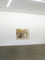 Gelb, David Ostrowski