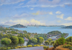 Panoramic_view_of_tiburon-_large