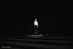 Nicolaos_zafiriou_2-small_copy