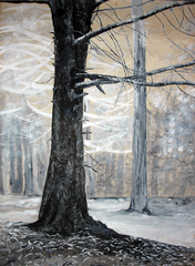 Winter-hues700