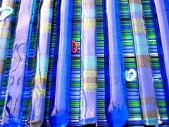 8_bluereed