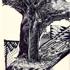 Treefina