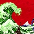 Global_warming_hokusai_revisited_final_7